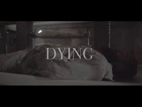 "Adam Calhoun ft. Mesus  ""Dying"" ( Official Music Video)"