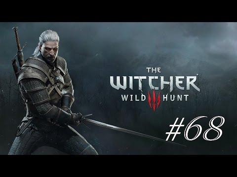 The Witcher 3 [HD 60FPS] #023 Die Frauen des Blutigen