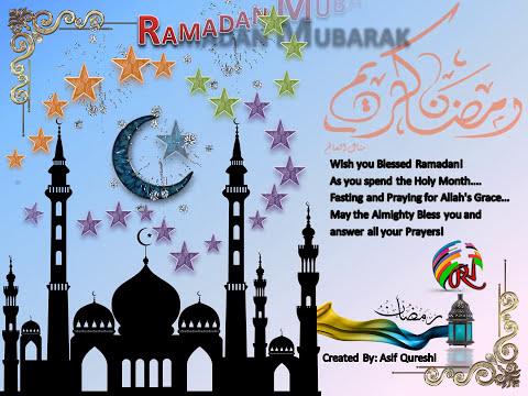 Best Ringtone - Ramadan Ringz thumbnail