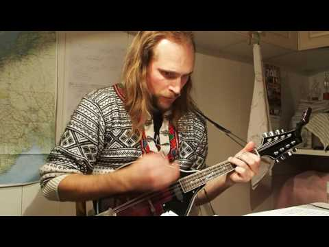 Mandolin mandolin tabs rem losing my religion : Losing My Religion - REM - Mandolin - YouTube