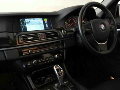 Used BMW SERIES I Auto For Sale Auto Trader South - Bmw 2012 used