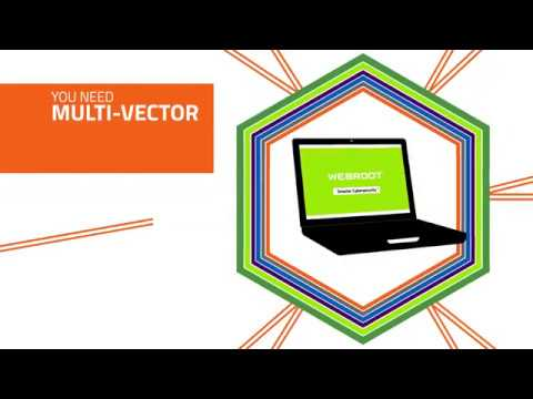 Real-Time Multi-Vector Protection