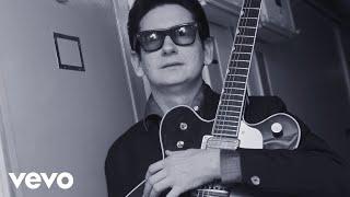 Cam, Roy Orbison, The Royal Philharmonic Orchestra - Heartbreak Radio