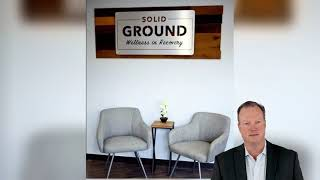Solid Ground Wellness in Recovery LLC -  Best Rehab Center Riverside