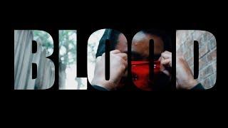 Hot Boy Turk-Blood (Official Music Video)