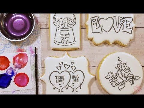pyo-valentine-cookie-tutorial