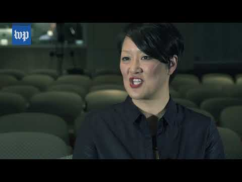 Download Youtube: North Korea's new propaganda tool: Soap operas
