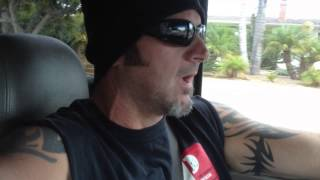 Redneck Picker Tip Dealing With Impatient Customers Regarding Shipping Times Rant!