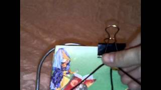 Видео урок #4 двойная шамбала*