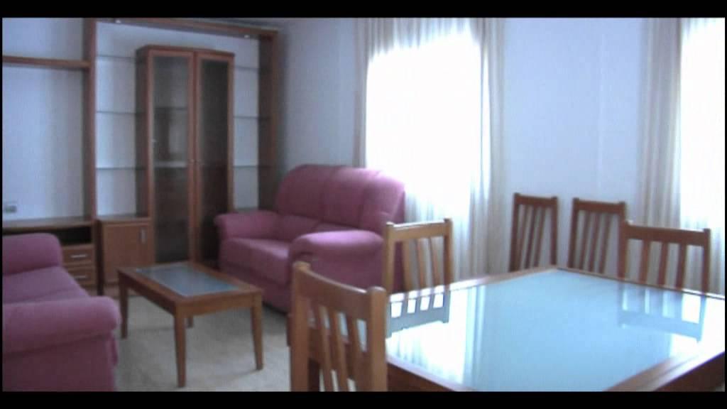 Comprar una casa de madera barata en andaluc a albacete - Casa madera barata ...