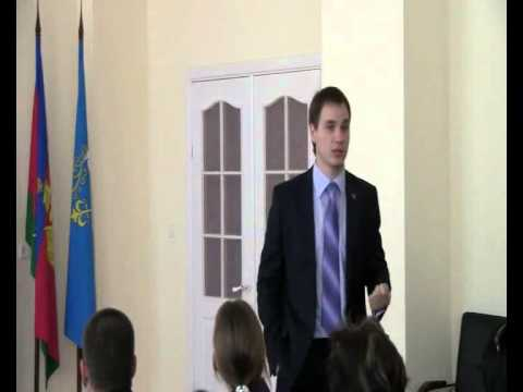 Детский сад МАДОУ ЦРР № 14 г. Кропоткин