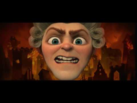 Shrek 2 The Game скачать торрент