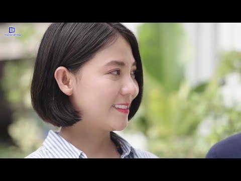 Có Lẽ Đây Là Phim Lẻ Việt Nam Mới Nhất 2020