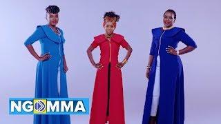 Mercy Masika, Emmy Kosgei & Evelyn Wanjiru - Subiri (Official Video)