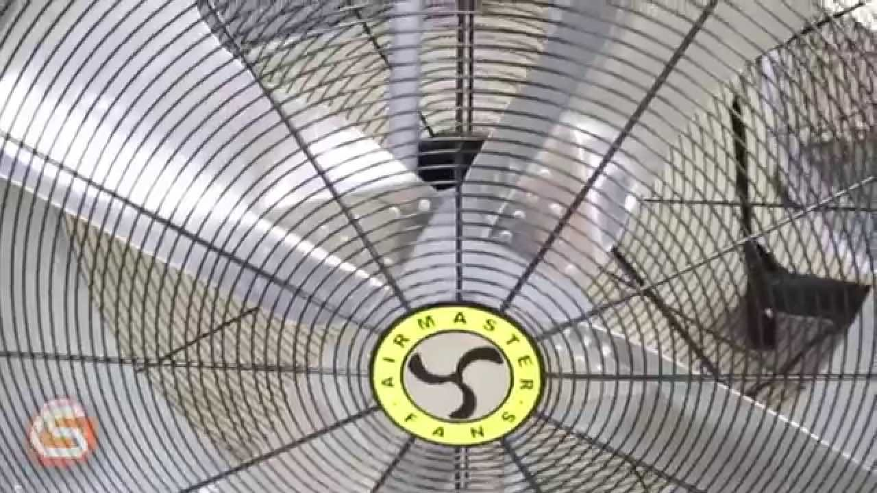 maxresdefault airmaster industrial fans columbia safety youtube airmaster fan wiring diagram at virtualis.co
