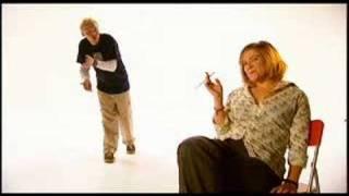 Spaced Promo - Daisy (2000)