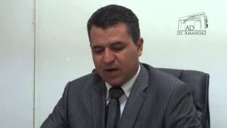 Baixar EBD – O Evangelho da Graça (3ºtrim_2015) – Pr. Luiz Carlos Araújo