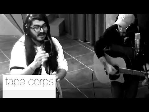 Kemal Can Parlak Ft. Keremcem - Kal (Teoman & Atiye Cover)