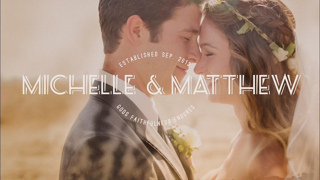 Phim cưới đầy cảm xúc hạnh phúc - PC058