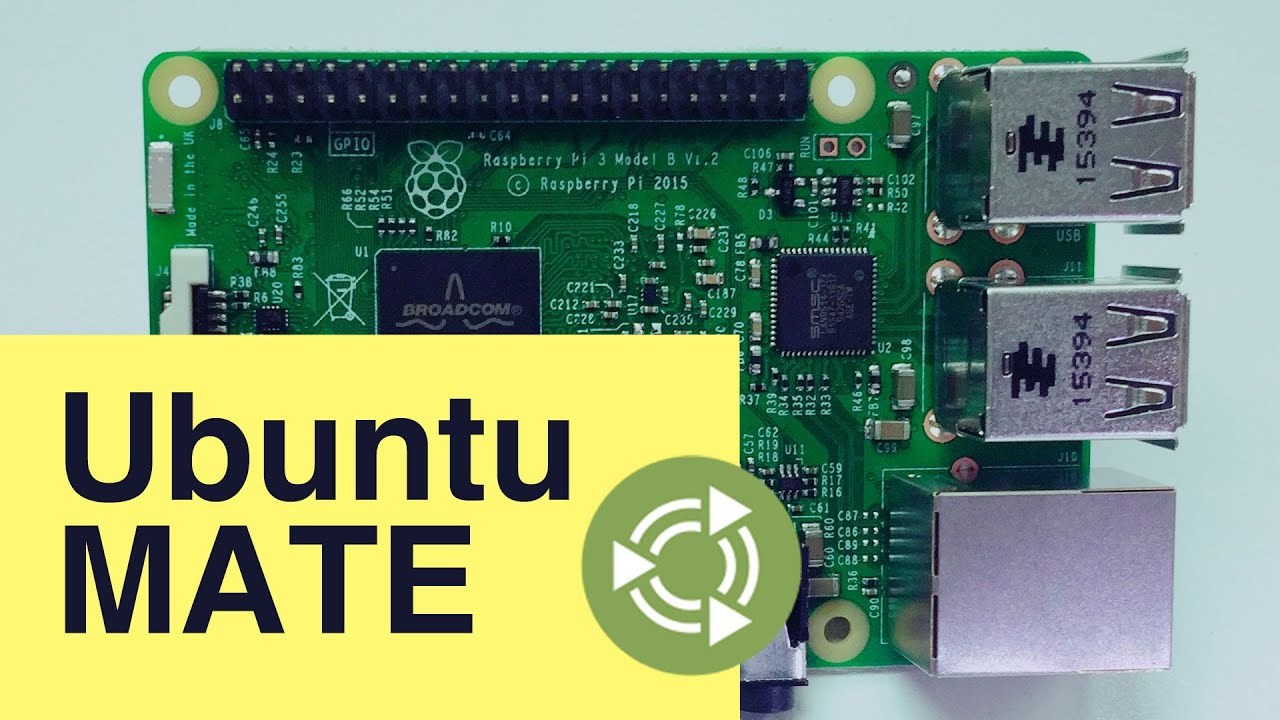 Build your own PC for less than $200 with the Raspberry Pi !