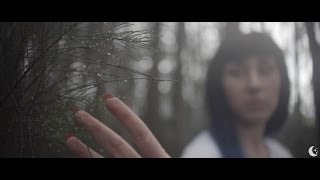 Secret Keeper - Everything Falls Apart (OFFICIAL MUSIC VIDEO)