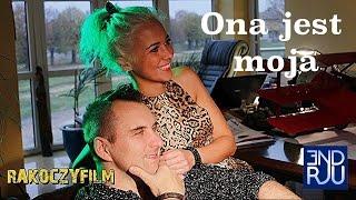 Endrju - Ona jest moja (Official Video)