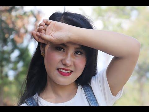 Nco Koj Heev _ Lee La Xiong Nkauj Tawm Tshiab 2018-2019 thumbnail