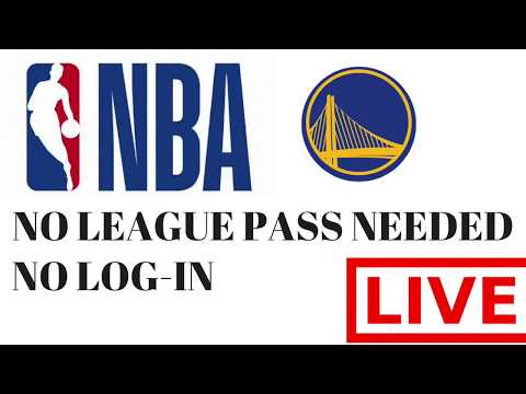 how-to-watch-hd-nba-live-for-free!!!-(recommended)
