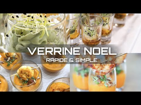 2/4-recette-de-noel-|-entrÉe-verrine-de-noel-|-recette-&-meal-prep