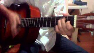 cover dansa negra nicaragua