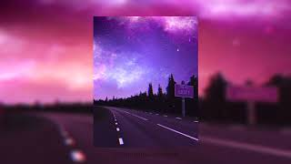 """[FREE FOR PROFIT] Piano R&B Type Beat - """"Fading Away"""""""