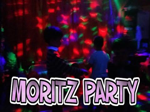 Geburtstags Party Vorbereitung Spiele Tipps und Ideen