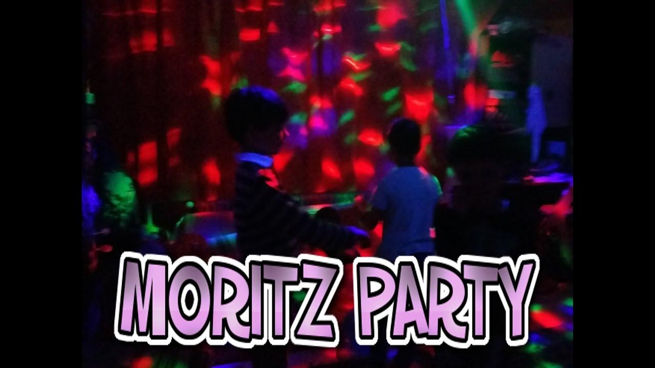 Geburtstags Party Vorbereitung Spiele Tipps Und Ideen Youtube