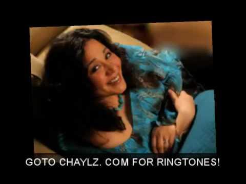 Jeanie Bryson - Tonight I Need You So - http://www.Chaylz.com