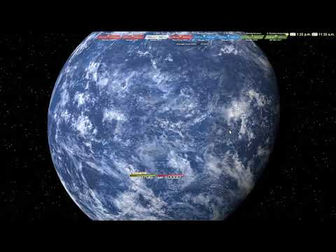 Repeat FFXIV | Eden's Gate: Descent - Savage (E2S) Clear