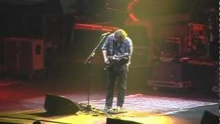Bowlegged Woman~ Love Tractor~ Bowlegged Woman (HQ) Widespread Panic 10/27/2007