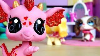 LPS: Vera Valentine (Valentine's Day Short Film)