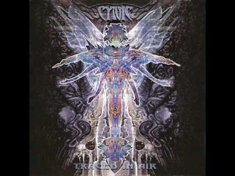 Клип Cynic - Evolutionary Sleeper