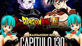 If Goku Wins U Get a Free Lap Dance In Mexico.....
