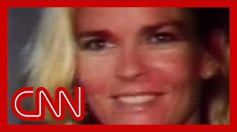 Nicole Brown Simpson was killed 25 years ago