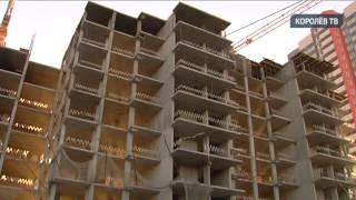 видео Домблер: Новости:Как выбрать квартиру в новостройке?