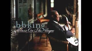 B B King Blues Boys Tune