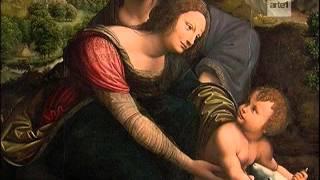 Leonardo da Vinci - A Restauração do Século