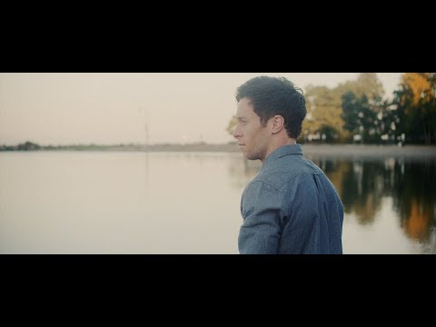 Ashes (2017) - Full Movie