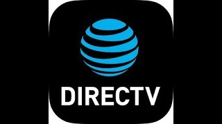How to install and set up Direct TV on Nvidia Shield,fire tv/stck
