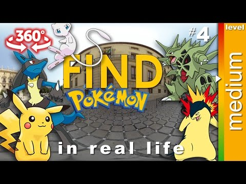 Pokemon Black 2 and White 2 Wifi Battle # 9 : Typhlosion Sweeps a World Champion based Team! from YouTube · Duration:  2 minutes 43 seconds