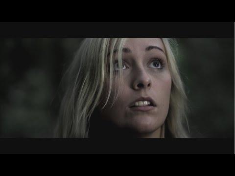 Elane  My Ivory Fairy  video