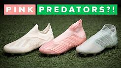 8dfaae7cf Popular Videos - Adidas Predator - YouTube