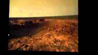 Ziemia i inne planety Układu Słonecznego