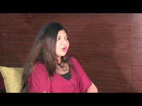 Alka Yagnik New Interview